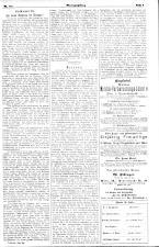 Montags Zeitung 18930227 Seite: 3