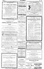 Montags Zeitung 18930227 Seite: 4