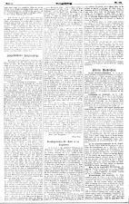 Montags Zeitung 18930327 Seite: 2
