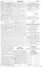 Montags Zeitung 18930327 Seite: 3