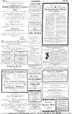 Montags Zeitung 18930327 Seite: 4
