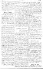 Montags Zeitung 18930410 Seite: 2