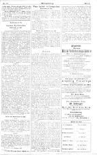 Montags Zeitung 18930410 Seite: 3