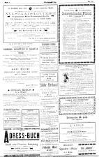 Montags Zeitung 18930410 Seite: 4