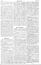 Montags Zeitung 18930515 Seite: 2