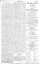Montags Zeitung 18930515 Seite: 3