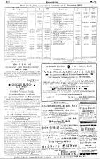Montags Zeitung 18930515 Seite: 4