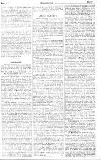 Montags Zeitung 18930522 Seite: 2