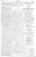 Montags Zeitung 18930522 Seite: 3