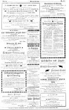 Montags Zeitung 18930522 Seite: 4