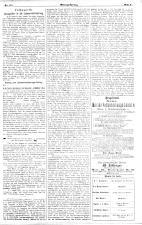 Montags Zeitung 18930619 Seite: 3
