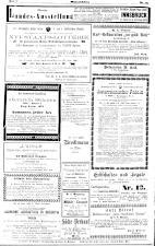 Montags Zeitung 18930619 Seite: 4