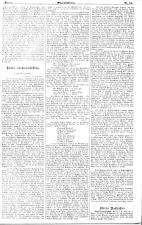 Montags Zeitung 18930626 Seite: 2