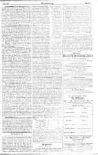 Montags Zeitung 18930626 Seite: 3