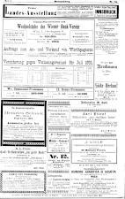 Montags Zeitung 18930626 Seite: 4