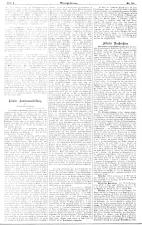 Montags Zeitung 18930703 Seite: 2