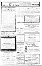 Montags Zeitung 18930703 Seite: 4