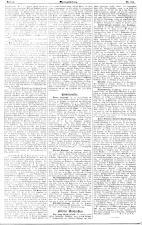 Montags Zeitung 18930710 Seite: 2