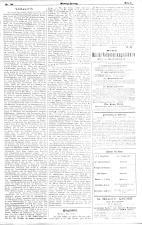 Montags Zeitung 18930710 Seite: 3