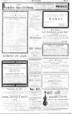 Montags Zeitung 18930710 Seite: 4