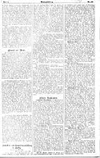 Montags Zeitung 18930724 Seite: 2