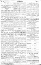 Montags Zeitung 18930724 Seite: 3