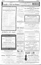 Montags Zeitung 18930724 Seite: 4