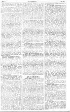 Montags Zeitung 18930807 Seite: 2