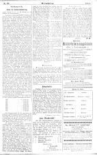 Montags Zeitung 18930807 Seite: 3