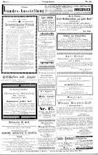 Montags Zeitung 18930807 Seite: 4