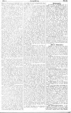 Montags Zeitung 18930821 Seite: 2