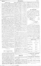 Montags Zeitung 18930821 Seite: 3