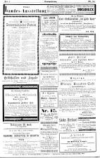 Montags Zeitung 18930821 Seite: 4