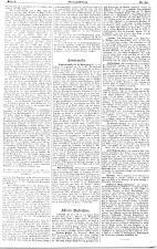 Montags Zeitung 18930828 Seite: 2
