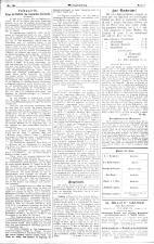Montags Zeitung 18930828 Seite: 3