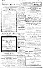 Montags Zeitung 18930828 Seite: 4