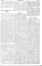 Montags Zeitung 18930918 Seite: 2