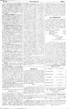Montags Zeitung 18930918 Seite: 3