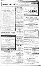 Montags Zeitung 18930918 Seite: 4