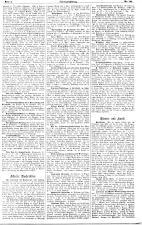 Montags Zeitung 18930925 Seite: 2