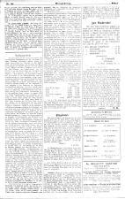 Montags Zeitung 18930925 Seite: 3