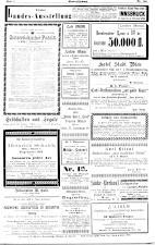 Montags Zeitung 18930925 Seite: 4