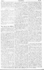 Montags Zeitung 18931002 Seite: 2