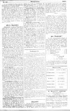 Montags Zeitung 18931002 Seite: 3