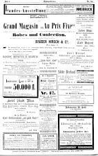Montags Zeitung 18931002 Seite: 4