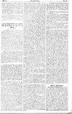 Montags Zeitung 18931009 Seite: 2