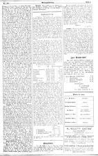 Montags Zeitung 18931009 Seite: 3