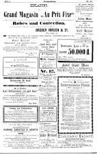 Montags Zeitung 18931009 Seite: 4
