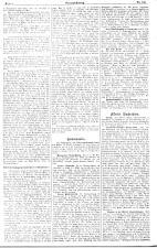 Montags Zeitung 18931120 Seite: 2