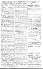 Montags Zeitung 18931120 Seite: 3